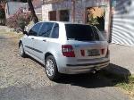 Foto Fiat Stilo 1.8 8V