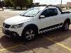 Foto Volkswagen Saveiro Cross 1.6 Mi Total Flex 8V CE
