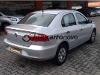 Foto Volkswagen voyage 1.6 8V(G6) (i-trend)...
