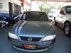 Foto Chevrolet Vectra GLS 2.2 MPFi