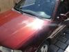 Foto Vw - volkswagen parati gl 1.8 2P 1997 Gasolina...