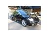 Foto Volkswagen new beetle 2.0 2p (gg) completo 2008/