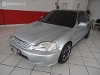 Foto Honda civic 1.6 lx 16v gasolina 4p manual 2000/