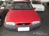 Foto Fiesta Hatch 1.0 1997