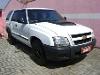 Foto Chevrolet s-10 blazer advantage 4x2 2.4 8v 4p 2010
