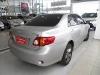 Foto Toyota corolla 2.0 xei 16v flex 4p automático /