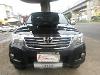 Foto Toyota Hilux 3.0 tdi 4x4 cd srv auto