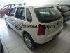 Foto Volkswagen gol city 1.0 8V(G4) (triflex) 4p...