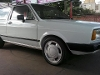 Foto Volkswagen parati cl 1.6 2p 1986 cascavel pr
