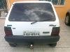 Foto Fiat Uno elx 1994