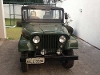 Foto Jeep Willys 64