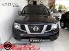 Foto Nissan frontier attack 4x4 sv 2013/2014 diesel...