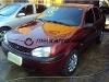 Foto Ford fiesta sedan street 1.0MPI 4P 2002/