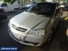 Foto Chevrolet Astra Sedan 2.0 4P Gasolina 2002/2003...