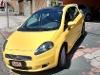 Foto Fiat Punto Sporting 1.8 16V (Flex)