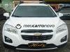 Foto Chevrolet tracker freeride 1.8 16V (144CV) 4P...