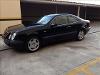 Foto Mercedes-benz clk 320 3.2 elegance v6 gasolina...