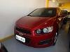 Foto Chevrolet Sonic LT HB AT 1.6 14 Boa Vista RR...