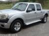 Foto Ford Ranger Cab. Dupla 3.0 16V XLT 4X4...