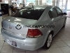 Foto Chevrolet vectra elite 2.0 8v (flexp) (aut) 4P...