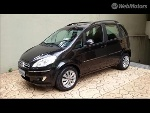 Foto Fiat idea 1.6 mpi essence 16v flex 4p manual 2014/