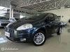 Foto Fiat punto 1.8 essence 16v flex 4p automatizado /