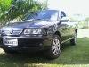 Foto Saveiro 2002 completa 2002