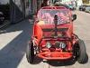 Foto Vw - volkswagen bug naja one - 2002/