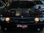 Foto Dodge challenger 3.5 se v6 24v gasolina 2p...