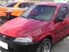 Foto Gm - Chevrolet Celta 3P Rodas de Liga - 2003