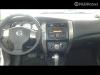 Foto Nissan livina 1.8 sl x-gear 16v flex 4p...