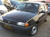 Foto Volkswagen 2003