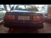 Foto Volkswagen santana 2.0 gli 8v gasolina 4p manual /