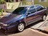 Foto Fiat Marea 1999