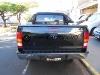 Foto Toyota hilux(cd) SR5 4X4 2.8TB 4P (DD) basico...