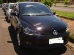 Foto Volkswagen Gol 4 Portas 1.0 novo gol g6 - 2012