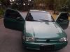 Foto Gol G2 1.0 mi 8V Bolinha ano 1998 Verde 2...
