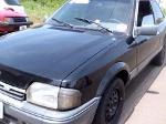 Foto Ford Verona glx - 1990