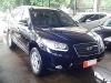 Foto Hyundai Santa Fe GLS 2.7 V6 4x4TipTronic