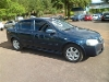 Foto Astra sedan advantage 2.0 [Chevrolet] 2006/07...