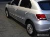 Foto Volkswagen gol 1.0 mi 8v flex 4p manual g. V 2011/