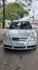 Foto Astra Sedan Advantege 2.0 8v