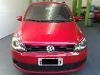 Foto Volkswagen Fox 1.6 ITrend 2013