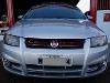 Foto Fiat stilo sporting 1.8 8V 4P 2008/ Flex PRATA