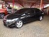 Foto Honda civic 1.8 lxs 16v flex 4p automático 2010/