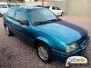 Foto Kadett sport efi 2.0 - Usado - Azul - 1996 - R$...