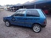 Foto Fiat uno mille ep 1.0IE 2P 1996/