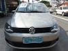 Foto Volkswagen Fox I-motion 1.6 2012 Flex 4p Aut.