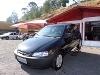 Foto Chevrolet / Celta 1.0 mpfi super 8v gasolina 2p...