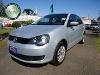 Foto Polo Sedan 1.6 8v 4p 2013/13 R$33.500